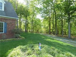 34272 Mabry Road, Albemarle, NC - USA (photo 3)