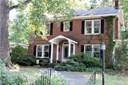 204 S Elm Street, Marshville, NC - USA (photo 1)