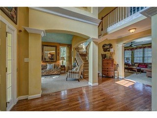 9212 Rock Water Court, Marvin, NC - USA (photo 3)