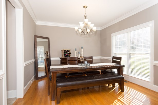 412 White Chappel Court, Fort Mill, SC - USA (photo 2)