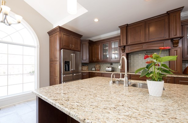 412 White Chappel Court, Fort Mill, SC - USA (photo 5)