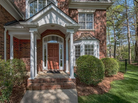 3301 Fawn Hill Road, Matthews, NC - USA (photo 2)