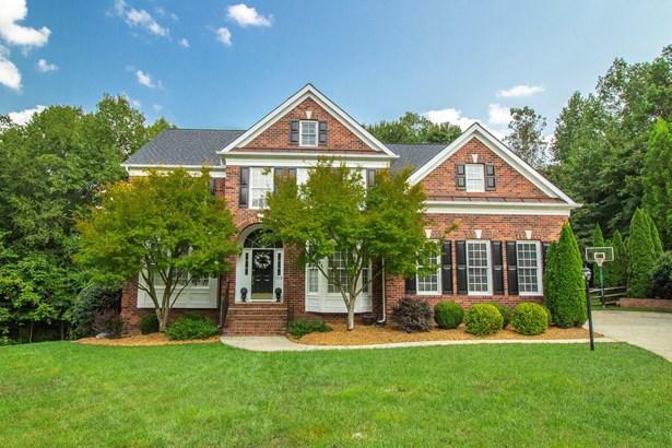 1010 Elizabeth Manor Court, Matthews, NC - USA (photo 1)