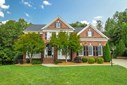 1010 Elizabeth Manor Court, Matthews, NC - USA (photo 1)