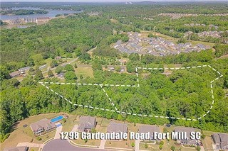 1298 Gardendale Road, Fort Mill, SC - USA (photo 1)