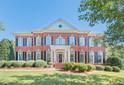 3410 Savannah Hills Drive, Matthews, NC - USA (photo 1)