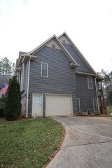402 Williamsfield Dr, Shelby, NC - USA (photo 5)