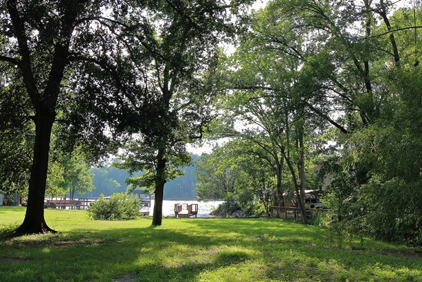 5587 Riverfront Road, Lake Wylie, SC - USA (photo 5)
