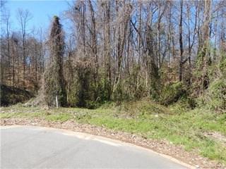 4806 Elizabeth Road, Charlotte, NC - USA (photo 1)