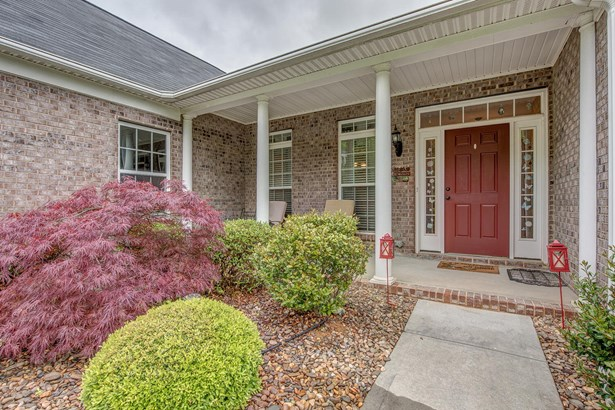 2542 Cypress Oak Lane, Gastonia, NC - USA (photo 2)