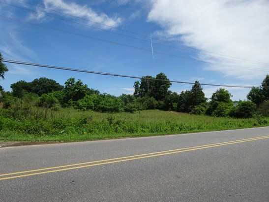 3421 E Broad Street, Statesville, NC - USA (photo 3)