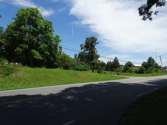 3421 E Broad Street, Statesville, NC - USA (photo 4)
