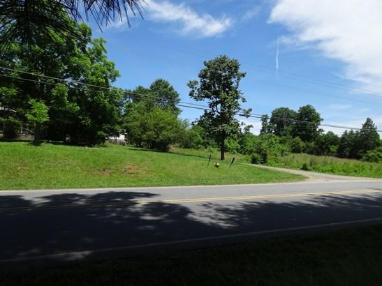 3421 E Broad Street, Statesville, NC - USA (photo 5)