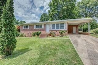 2653 Hill Lane, Gastonia, NC - USA (photo 1)