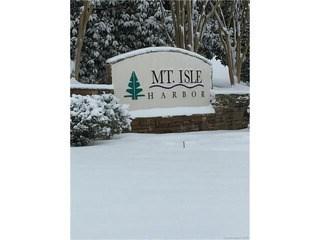 2125 Mt Isle Harbor Drive, Charlotte, NC - USA (photo 1)