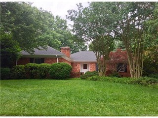 234 Kimberly Road, Davidson, NC - USA (photo 2)