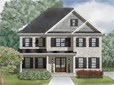 Lot 38 Fair Haven Court, Waxhaw, NC - USA (photo 1)