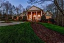 305 Trafalgar Place, Matthews, NC - USA (photo 1)