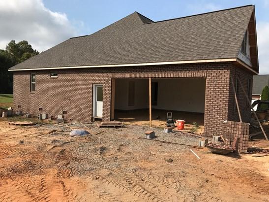143 Carters Farm Drive, Statesville, NC - USA (photo 2)