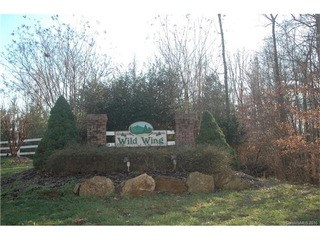 5328 Oaktree Drive, Gastonia, NC - USA (photo 2)