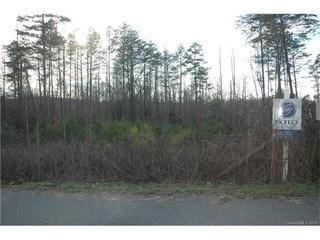5328 Oaktree Drive, Gastonia, NC - USA (photo 3)