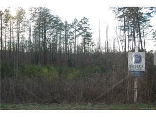 5328 Oaktree Drive, Gastonia, NC - USA (photo 4)