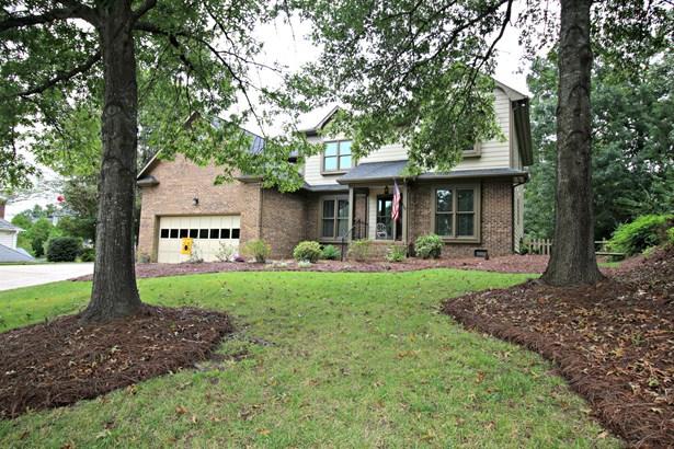 163 Cottontail Lane Se, Concord, NC - USA (photo 1)
