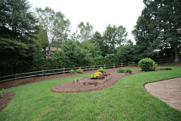 163 Cottontail Lane Se, Concord, NC - USA (photo 2)