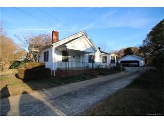 85 Spencer Avenue, Concord, NC - USA (photo 1)