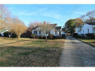 85 Spencer Avenue, Concord, NC - USA (photo 2)