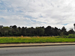 0000 Ashford Road, Chester, SC - USA (photo 3)
