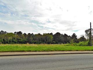 0000 Ashford Road, Chester, SC - USA (photo 4)