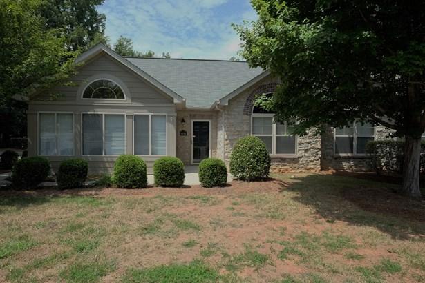 3052 Polo View Lane, Matthews, NC - USA (photo 2)
