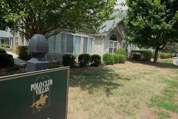 3052 Polo View Lane, Matthews, NC - USA (photo 3)