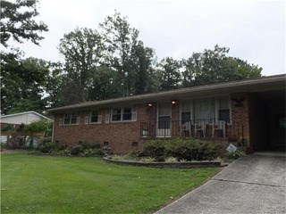 2203 Leroy Avenue, Gastonia, NC - USA (photo 1)