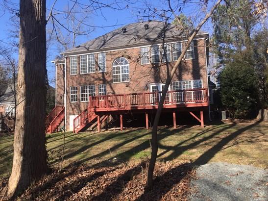 12630 Preservation Pointe Drive, Charlotte, NC - USA (photo 3)