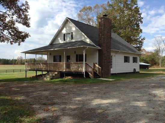 1350 Rehobeth Church Rd, Shelby, NC - USA (photo 1)