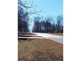 425 Crocker Road, Kings Mountain, NC - USA (photo 5)