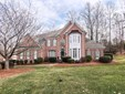 6143 Bluebird Hill Lane, Matthews, NC - USA (photo 1)
