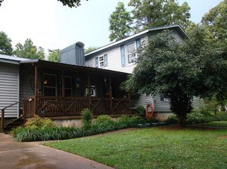 521-523 Clyde Wallace Road, Shelby, NC - USA (photo 1)
