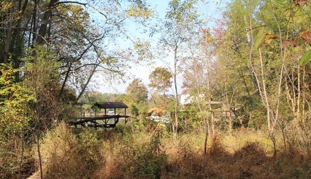 512 & 514 Lake Breeze Lane, Belmont, NC - USA (photo 4)