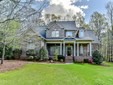 7010 High Oak Drive, Matthews, NC - USA (photo 1)