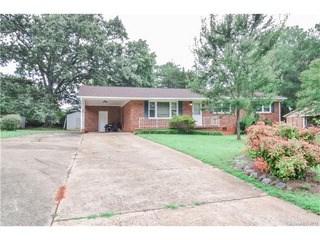 3408 Merry Oaks Lane, Dallas, NC - USA (photo 3)