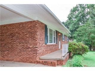 3408 Merry Oaks Lane, Dallas, NC - USA (photo 4)