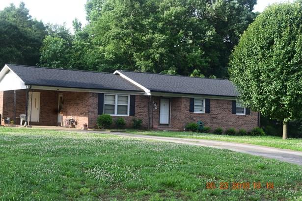 106 Rockman Rd, Grover, NC - USA (photo 1)