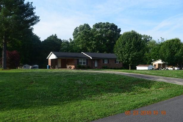 106 Rockman Rd, Grover, NC - USA (photo 3)