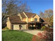 119 Cheshire Lane, Gastonia, NC - USA (photo 1)