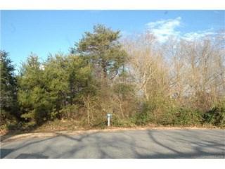 5301 Oaktree Drive, Gastonia, NC - USA (photo 5)