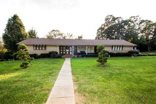 1141 Doby Ct, Fort Mill, SC - USA (photo 2)