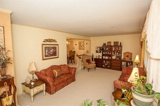 1141 Doby Ct, Fort Mill, SC - USA (photo 3)